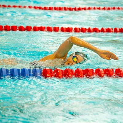 Swimming-in-action-shot_400x400