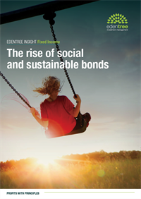 Fixed-Income-insight-cover-image