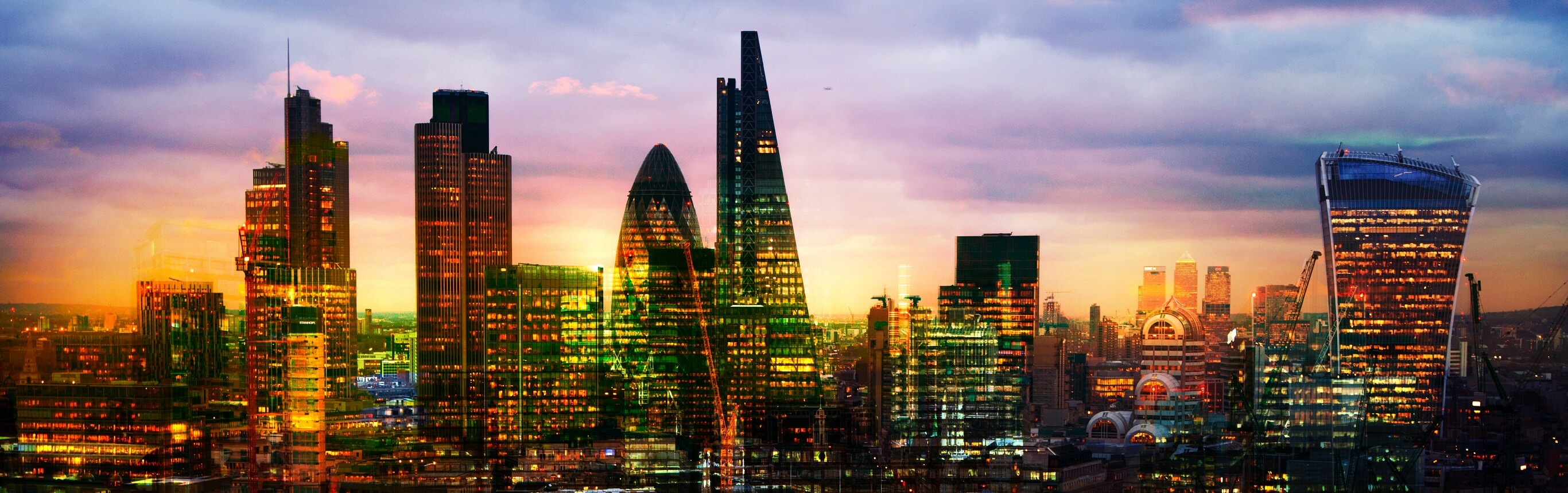 UK's macro fears will create attractive entry points