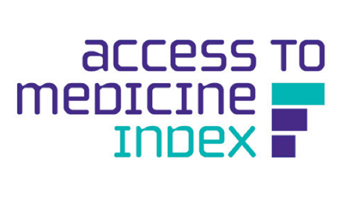 The Access to Medicine Index