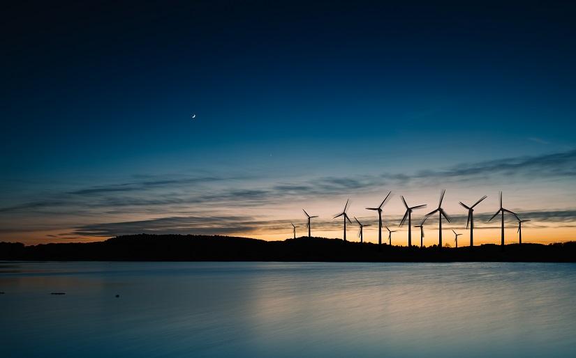 Green Bonds: Prioritising environmental concerns