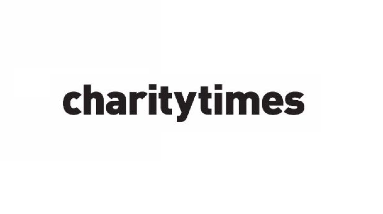 EdenTree win the Charity Times award for Boutique Investment Manager of the year