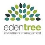 EdenTree Investment Management