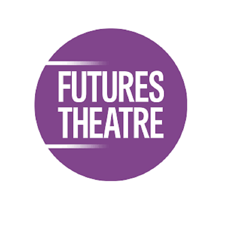 Futures Theatre Logo