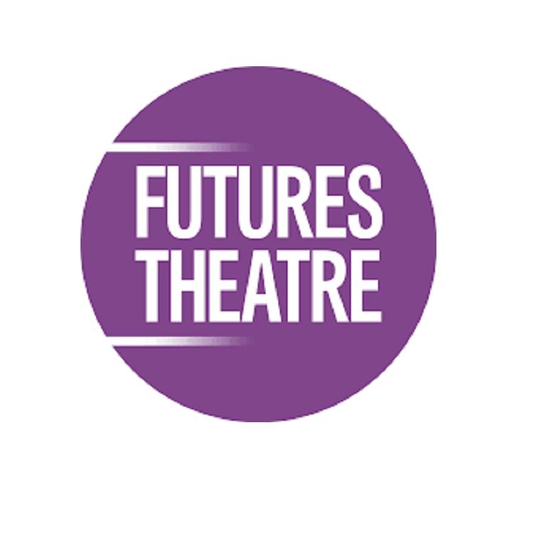 Futures Theatre Logo