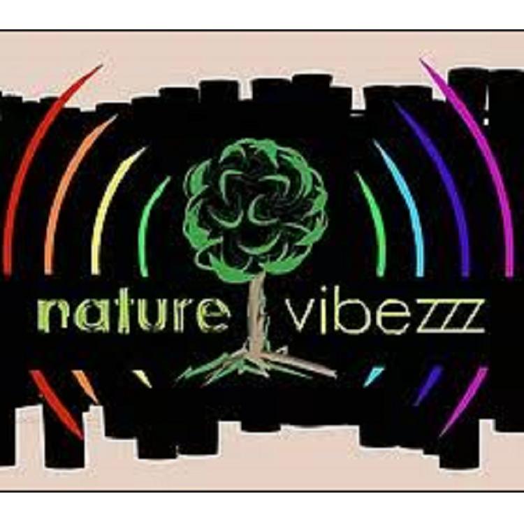 Nature Vibezzz