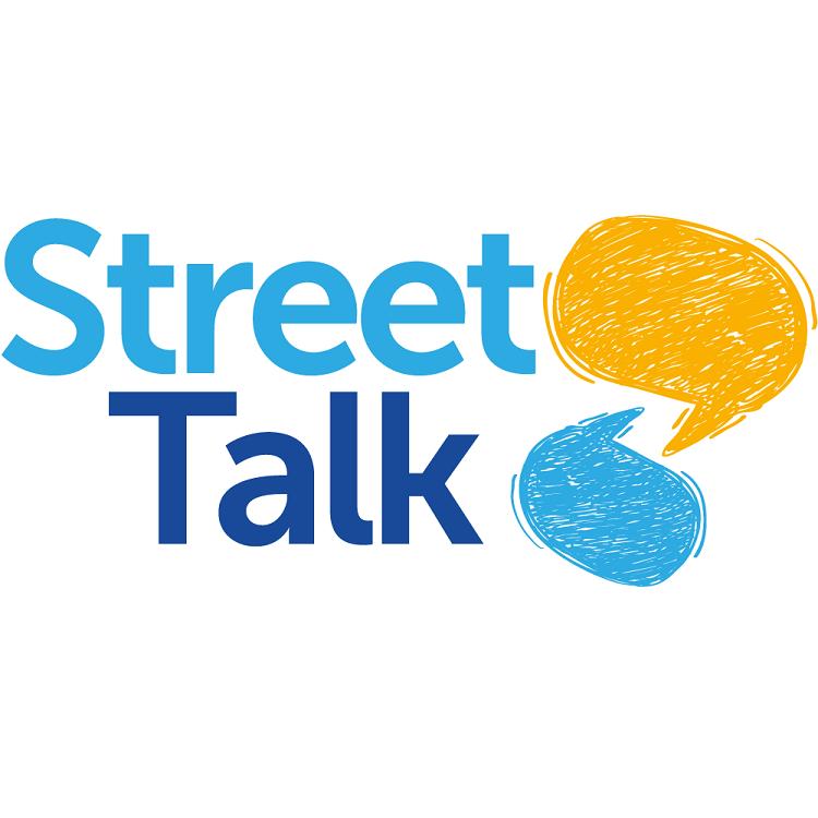 StreetTalk_logo_RGB[2]