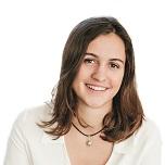 Carlota Esguevillas