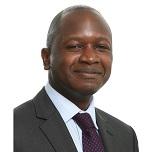 David Katimbo-Mugwanya