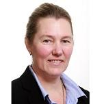 Helen Crosby