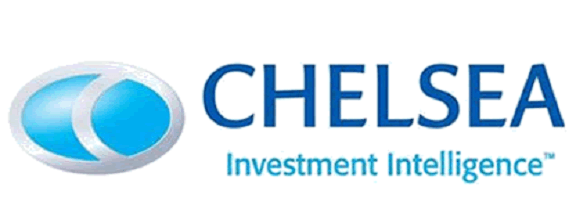 Chelsea Financial Services