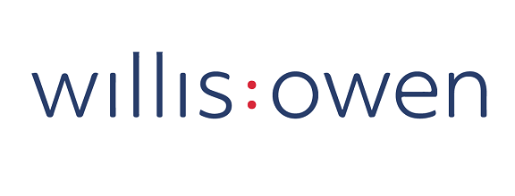Willis Owen Logo